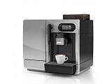 Профессиональная кофемашина Franke A200 FM 2G H1 S1 с холодильником SU05 FM суперавтоматическая
