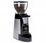 Кофемолка Casadio Enea on demand
