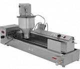 Аппарат для приготовления пончиков Сиком ПРФ-11/900D