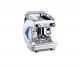 Профессиональная кофемашина Royal Synchro T2 1GR 7LT Motor-pump