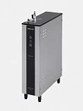 Подстоечный водонагреватель Marco Ecoboiler UC4
