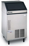 Льдогенератор SCOTSMAN EF 103 WS
