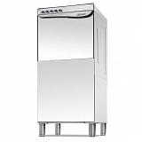Посудо- и стаканомоечная машина Kromo AQUA 80