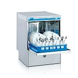 Фронтальная посудомоечная машина Meiko FV 40.2
