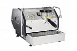 Профессиональная кофемашина La Marzocco GS 3 AV 1GR