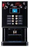 Профессиональная кофемашина Saeco Phedra Espresso Evo