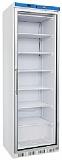 Морозильный шкаф Forcool HF400G