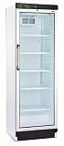 Холодильный шкаф Ugur S 374 DTK GD