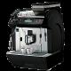 Профессиональная кофемашина Saeco Gaggia Concetto Cappuccino 9G 220/60 BLK Concetto