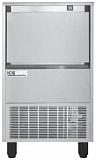 Льдогенератор Ice Tech HD60W