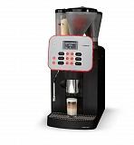 Профессиональная кофемашина Schaerer Coffee Vito