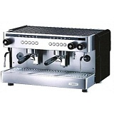Кофемашина Quality Espresso Futurmat Rimini A2