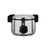 Рисоварка Rock Kitchen CFXB110A-5
