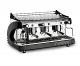 Профессиональная кофемашина Royal Synchro P4 3GR 14LT
