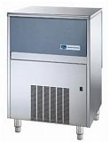 Льдогенератор NTF SL 180 A