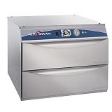 Шкаф тепловой  ALTO SHAAM 500-2D