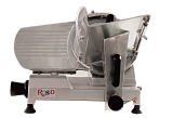 Слайсер Rosso HBS-300 A