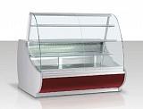 Холодильная витрина Golfstream Нарочь 150 ВВК