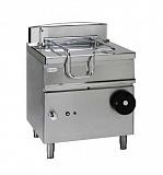 Сковорода газовая опрокидывающаяся Tecnoinox B8FAG9 111212 313082