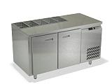 Холодильный стол Техно-ТТ СПБ/С-124/20-1307