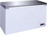 Морозильный ларь Koreco F500S