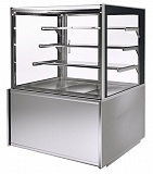 Холодильная витрина МХМ Бордо ВХСо-0,937