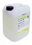 Моющее средство для кухни Neodisher TS. 10 л
