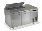 Холодильный стол Техно-ТТ СПБ/С-226/20-1306