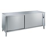Шкаф тепловой Electrolux MSR1807 133021