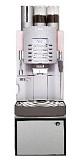 Профессиональная кофемашина Franke Spectra S B 1M H CF + UT320