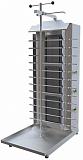 Аппарат для шаурмы Атеси Шаурма-3 М-Э (газовая)
