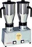 Блендер Vema FR2003L