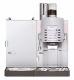 Профессиональная кофемашина Franke Spectra S B 1M H CF + KE300 Twin
