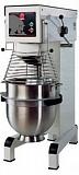 Миксер планетарный Bear Varimixer AR60 VL-1