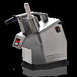 Овощерезка Rock Kitchen HLС-300