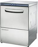 Фронтальная посудомоечная машина Comenda LF321M