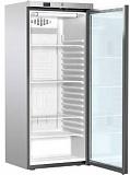 Шкаф холодильный Sagi F40PV