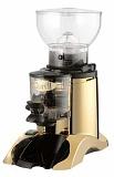 Кофемолка Cunill Brasil Gold