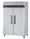 Шкаф комбинированный холодильный/морозильный Turbo air KRF45-2