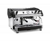 Профессиональная кофемашина Royal Tecnica 2GR SB 8LT (кнопочная)