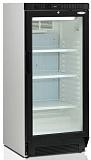 Холодильный шкаф Tefcold SCU1220