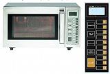 Микроволновая печь Kocateq MWO100025E (P100M25ASL5S)