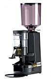 Кофемолка Nuova Simonelli MDX automat (AMXA6022)