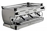 Профессиональная кофемашина La Marzocco GB5 AV 4GR