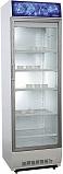 Шкаф холодильный Бирюса 460Н