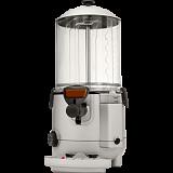 Аппарат для приготовления горячего шоколада Master Lee Choco - 10L (белый)