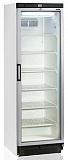 Морозильный шкаф Tefcold UFFS370G
