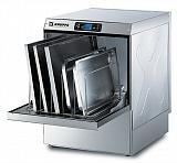 Фронтальная посудомоечная машина Krupps Koral K840E