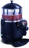 Аппарат для приготовления горячего шоколада Airhot Choco-5