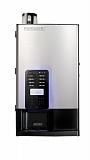 Профессиональная кофемашина Bravilor Bonamat FreshGround XL 510